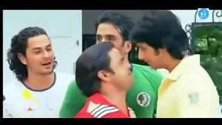 Best Comedy Story Funny Action Video.