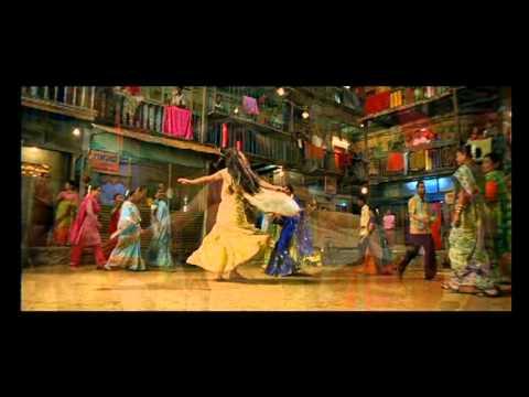 O Saiyyan Agneepath Official Full Song Video ft Hrithik Roshan...