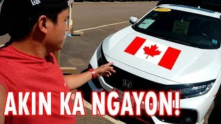 ROAD TEST PREPARATION IN CANADA - Pinoy in Canada