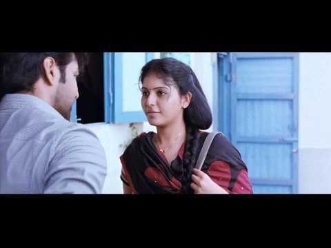 Chotta Chotta - Engeyum Eppothum HD 1080p