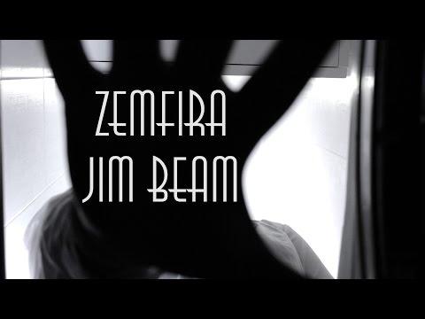 Земфира - Jim Beam