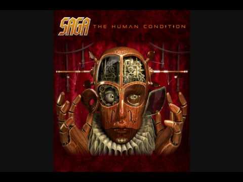 Saga - Avalon