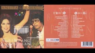 download lagu Anita Sarawak Ft. Ismail Haron - Ikan Kekek  gratis
