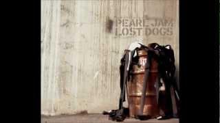 Watch Pearl Jam Fatal video
