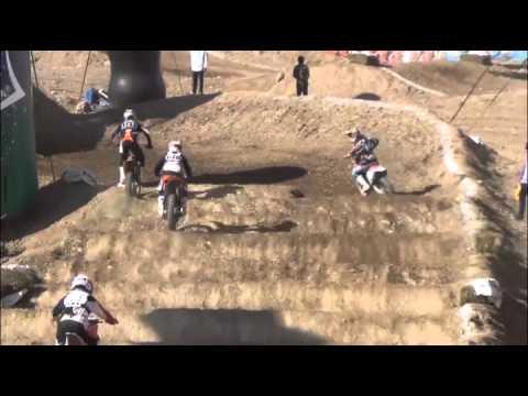 B15N 140901 motocross fresnillo off 1