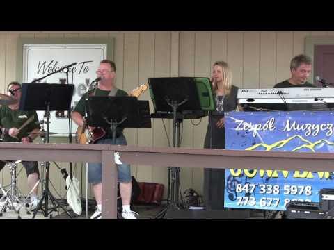 Gora Band (Zespol Muzyczny)  (2016) - #1