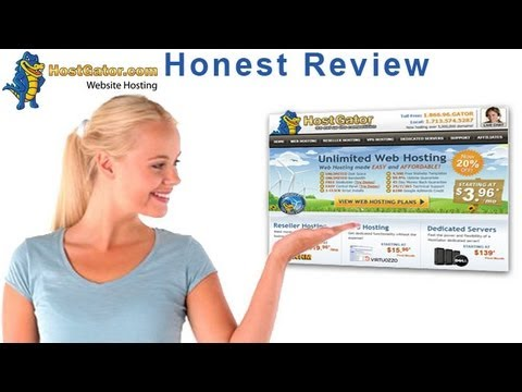 0 Hostgator Review and Coupon Code