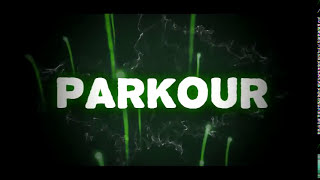 the worst parkour fails ever- ultimate parkour fails compilation