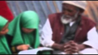 El dialogo con el islam