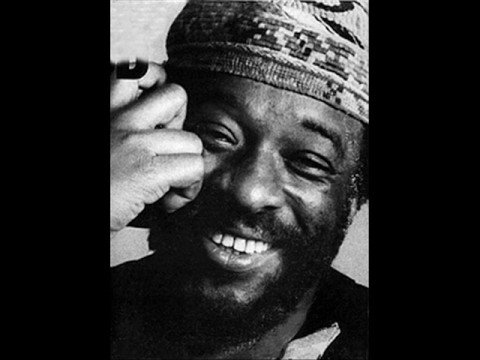 James Blood Ulmer - Jazz is the Teacher Funk is the Preacher