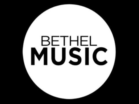 Bethel Music - Shekinah Glory