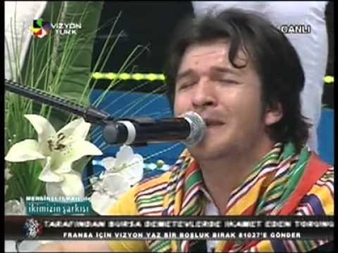 Kalleşin Biri (Ali Saruhan)