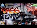 DJ BREAKBEAT 2019 TERBARU BASS GEMPA!!!!! MIXTAPE BARAT VS INDONESIA VS KOREA DJ LOUW L3 VOL 190 Mp3