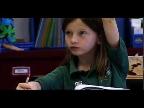 Saint Andrew Catholic School - Parents View