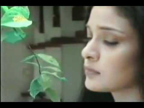 YouTube - MASURI TRACK-4 mujhe soone do.flv.flv
