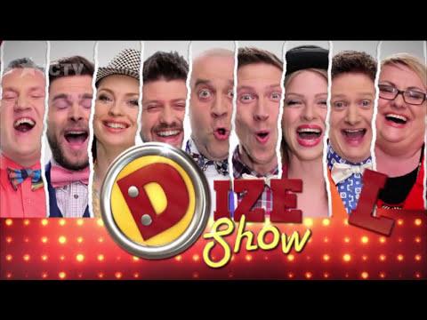 Алкоголик, наркоман и любовник встретились в подъезде — Дизель Шоу   ЮМОР ICTV