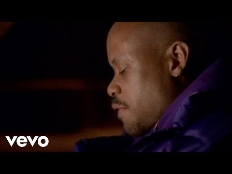 [Videos] Gang Starr - The Genius of