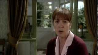 Nights in the Gardens of Spain - Penelope Wilton - Part 1