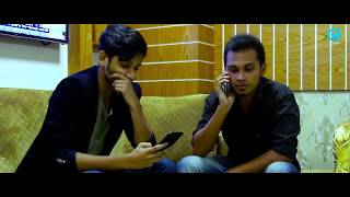 Bangla New Funny Video  Tawhid Afridi   Gutibuzz   গুঁটিবাজ   Bangla Fun 2017   by Awesome People