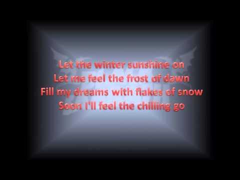 Ozzy Osbourne - Snowblind