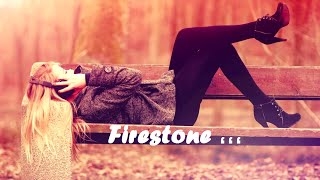 download lagu Kygo Ft. Conrad - Firestone Original Mix gratis