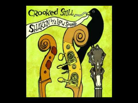 Crooked Still - Wind and Rain