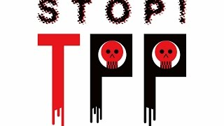 THIS IS WHAT IS GOING ON IN AMERICA. YOU ARE ABOUT TO LOSE EVERYTHING. TPP.