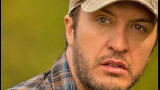 Download Lagu Inside Luke Bryan's Tragic Real Life Story Gratis STAFABAND