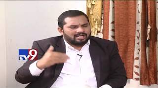 Pothula Suresh about his life after Paritala Ravi murder