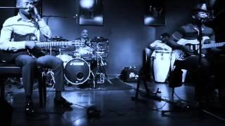Banda Maravilha & Kyaku Kyadaff- Kilamba