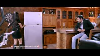Good Bad & Ugly - Meghana Raj and Unk Actress Compilation Good Bad & Ugly DVDRip 2