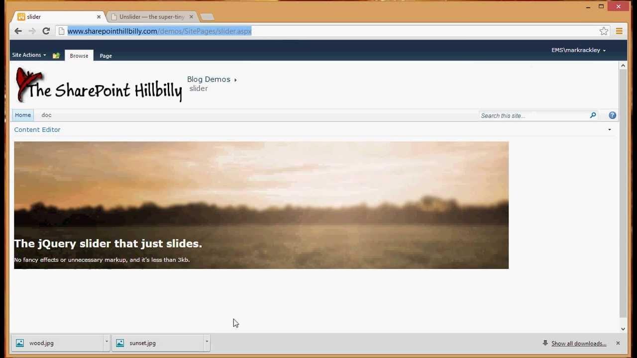 .contents() | jQuery API Documentation