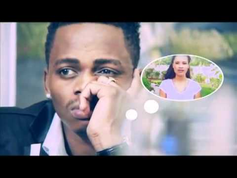 Diamond - Mawazo (official Video) video