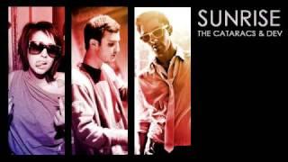 Watch Dev Sunrise video