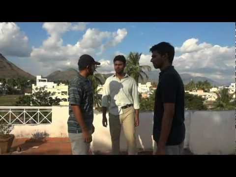 Thozhamai Short Film Tamil.mp4 video