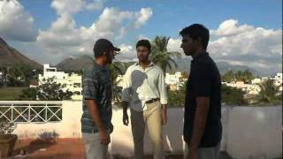 Rowthiram - thozhamai short film tamil.mp4