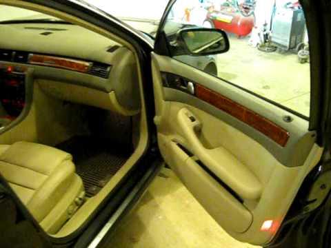 2003 Audi A6, 2.7T, 6 Speed, Quattro (AWD), Nav, OnStar,SOLD~ SOLD!!!!! SOLD~