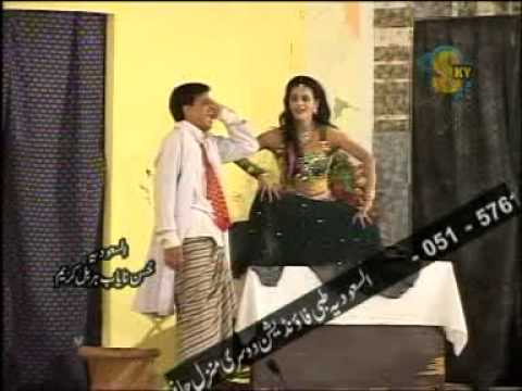 Best Mujra Tinku Jiya.vob video