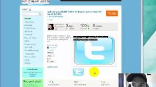 Twitter for business - Use twitter for business marketing and get results