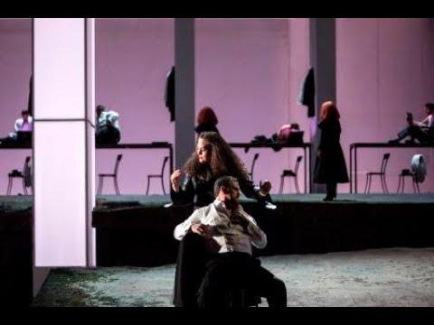 Thumbnail of Wagner: Tannhäuser