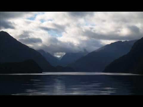 Visite de Doubtful Sound (Nouvelle Zélande)