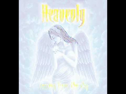 Heavenly - Fairy Tale