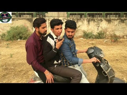 Kameena yaar - harami dost hindi funny story - very funny hindi video - funny hindi video - mjo -