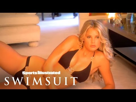 For more SI Swimsuit models go