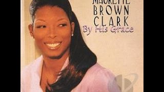 Watch Maurette Brown Clark Just Want To Praise You video