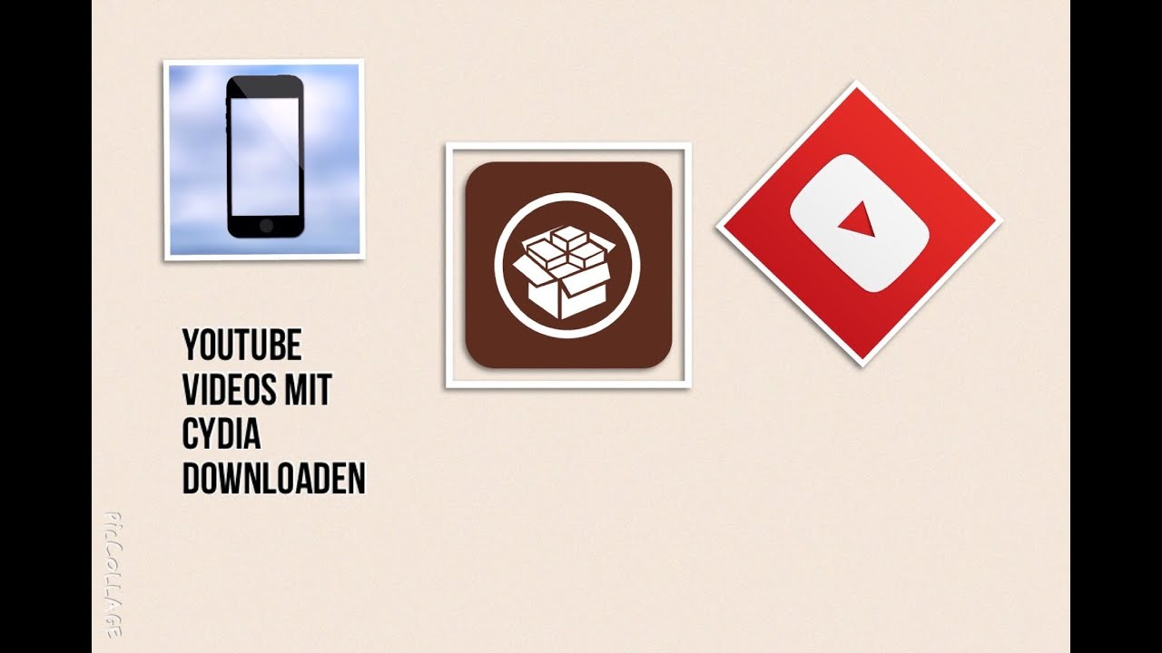ios downloaden