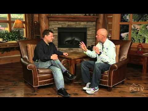 "Mountain Morning Show: ""The Sandlot"" Director David M. Evans Celebrates 20 Years"