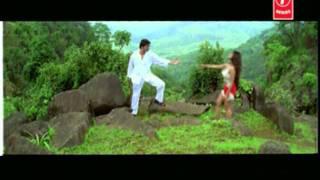 Dil Sunta Hai (Full Song) Film - Wrong Number