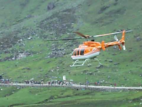 vaishno devi helicopter booking pawan hans with Pawan Hans Bell Ranger Helicopter At Kedarnath on 0228 Shri Mata Vaishno Devi Helicopter E Ticket Rates Revised From 1 April 2014 additionally Mata Vaishno Devi Live Darshan At additionally Vaishno Devi Katha additionally Vaishno Devi Helicopter Online Booking moreover Pawan hans bell ranger helicopter at kedarnath.