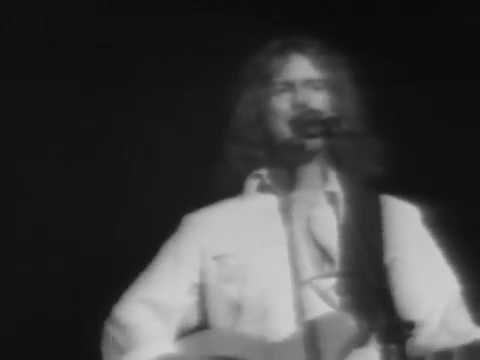 Gene Clark - Crazy Ladies